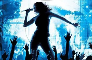Music Related  business for sale in Glen Waverley - Image 1