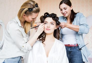 Beauty Salon  business for sale in TAS - Image 1