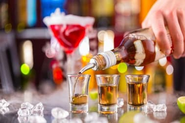 Alcohol & Liquor  business for sale in South Brisbane - Image 2