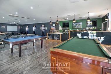 Leisure & Entertainment  business for sale in Wendouree - Image 3