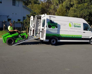 Garden & Household  business for sale in Brisbane City - Image 2