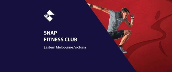 Sports Complex & Gym  business for sale in VIC - Image 2