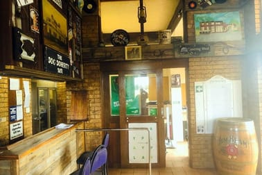 Accommodation & Tourism  business for sale in Nar Nar Goon - Image 3