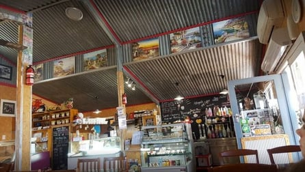 Retail  business for sale in Moonta - Image 2