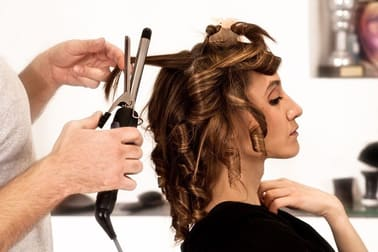 Beauty Salon  business for sale in Oakleigh - Image 1