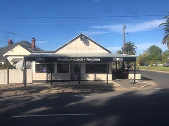 Cafe & Coffee Shop  business for sale in East Geelong - Image 1