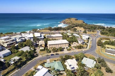 Management Rights  business for sale in Cabarita Beach - Image 2