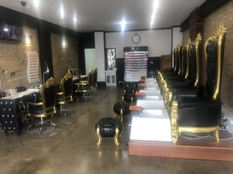 Nails  business for sale in Altona - Image 2
