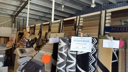 Retail  business for sale in Stanthorpe - Image 3