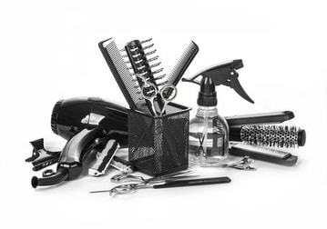 Hairdresser  business for sale in Hawthorn - Image 3