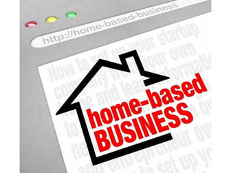 Home Based  business for sale in Gold Coast QLD - Image 3