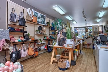 Shop & Retail  business for sale in Devonport - Image 2