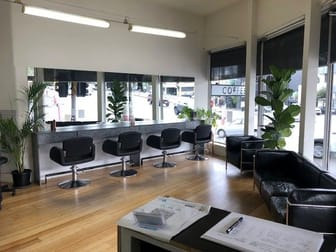 Hairdresser  business for sale in Kew - Image 1