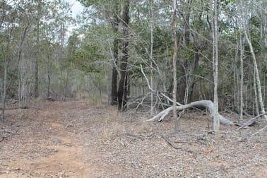 1210 Old Esk Road Taromeo QLD 4306 - Image 2