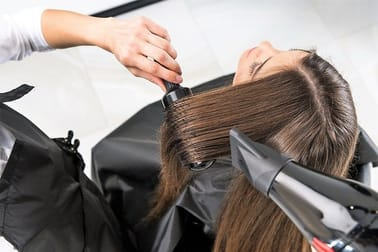 Hairdresser  business for sale in Greensborough - Image 1
