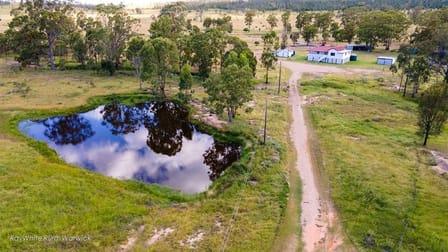 969 Karara Rd Stonehenge QLD 4357 - Image 1