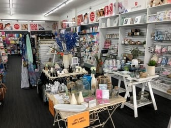 Retail  business for sale in Rosebud - Image 1