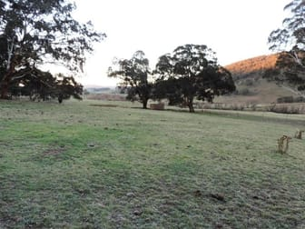 Lot 14 Off Middle Arm Road Goulburn NSW 2580 - Image 3