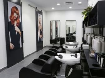 Beauty, Health & Fitness  business for sale in Caboolture - Image 3