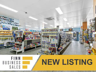 Automotive & Marine  business for sale in St Helens - Image 2