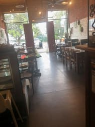Food, Beverage & Hospitality  business for sale in Williamstown - Image 2