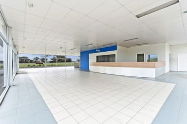 Automotive & Marine  business for sale in Portland - Image 2