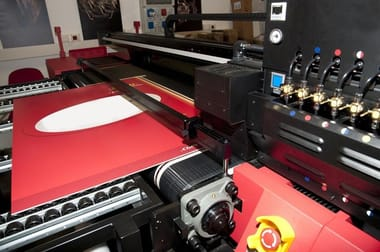 Paper / Printing  business for sale in Surfers Paradise - Image 3