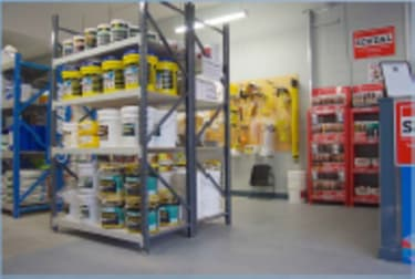 Industrial & Manufacturing  business for sale in Oakleigh - Image 2