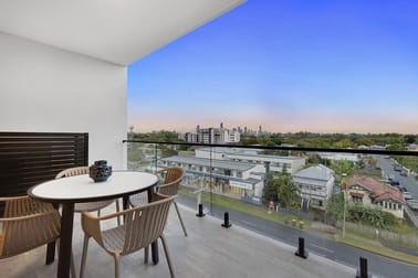 Management Rights  business for sale in Greenslopes - Image 2