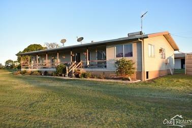 513 Nerada Rd Tinana South QLD 4650 - Image 1