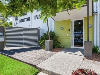 Motel  business for sale in Redcliffe - Image 2