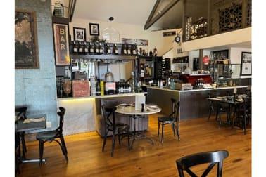Food, Beverage & Hospitality  business for sale in Mornington - Image 3
