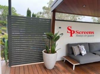 Franchise Resale  in Port Macquarie - Image 2