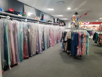 Retail  business for sale in Caboolture - Image 3