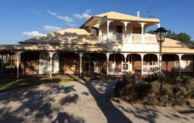 771 Logan Road Elphinstone QLD 4361 - Image 3