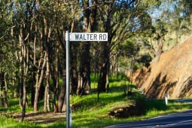 1/ Walter Road Talgarno VIC 3691 - Image 3