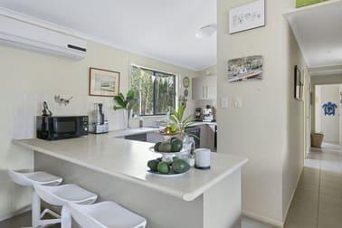 1331 Gatton Esk Road, Spring Creek QLD 4343 - Image 3