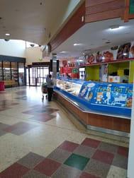 Food & Beverage  business for sale in Goulburn - Image 3