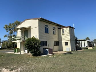 16 Topaz Crescent Lockyer Waters QLD 4311 - Image 1