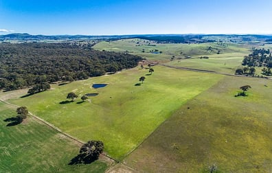 Bathurst NSW 2795 - Image 3