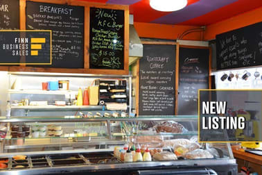 Food, Beverage & Hospitality  business for sale in Ocean Grove - Image 2