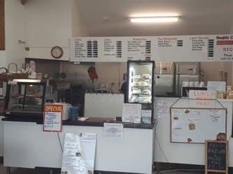 Food, Beverage & Hospitality  business for sale in Point Vernon - Image 3