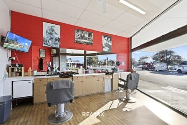 Beauty, Health & Fitness  business for sale in Lakes Entrance - Image 1