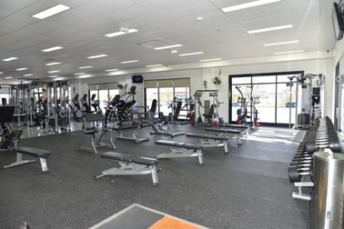 Sports Complex & Gym  business for sale in Perth - Image 3