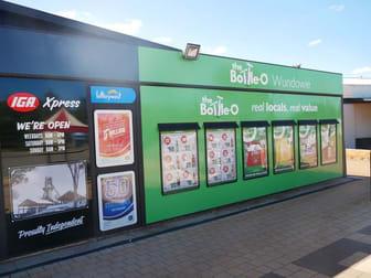 Supermarket  business for sale in Wundowie - Image 3