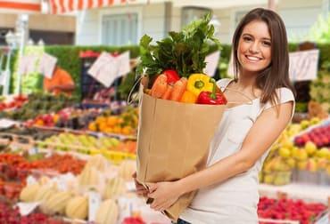 Supermarket  business for sale in Brisbane City - Image 1