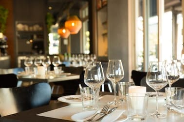 Restaurant  business for sale in Bangalow - Image 2