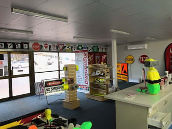 Photo Printing  business for sale in Whyalla Playford - Image 2