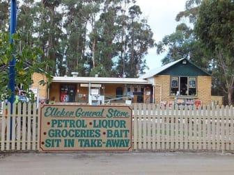 Food, Beverage & Hospitality  business for sale in Elleker - Image 3