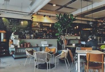 Food, Beverage & Hospitality  business for sale in Paddington - Image 1